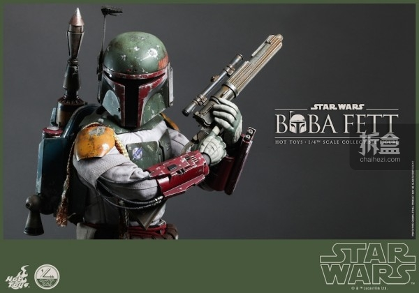 HT-starwars-bobafett-4th (16)