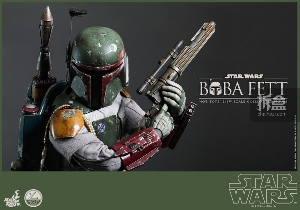 HT-starwars-bobafett-4th (17)
