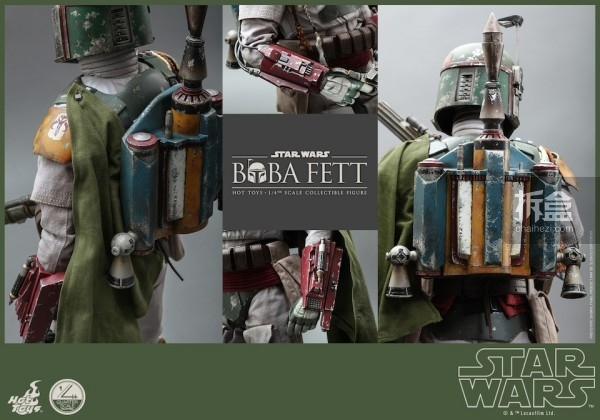 HT-starwars-bobafett-4th (18)
