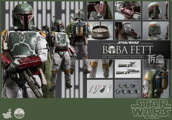 HT-starwars-bobafett-4th (19)