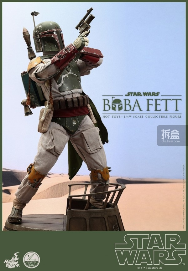 HT-starwars-bobafett-4th (2)
