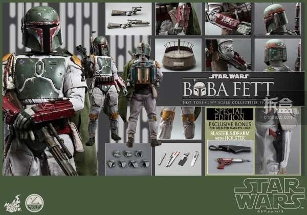 HT-starwars-bobafett-4th (20)