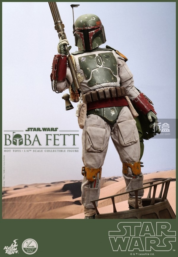 HT-starwars-bobafett-4th (4)