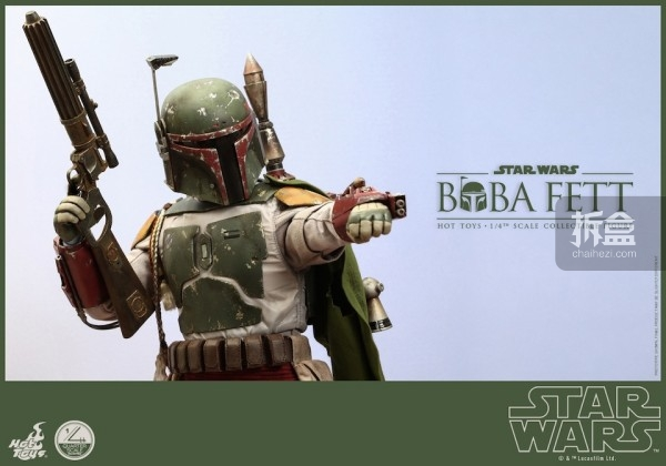 HT-starwars-bobafett-4th (5)