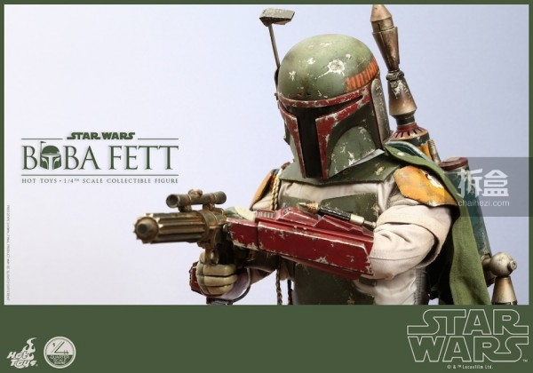 HT-starwars-bobafett-4th (6)
