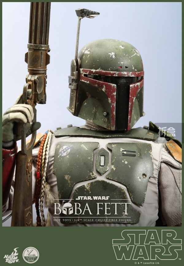 HT-starwars-bobafett-4th (7)