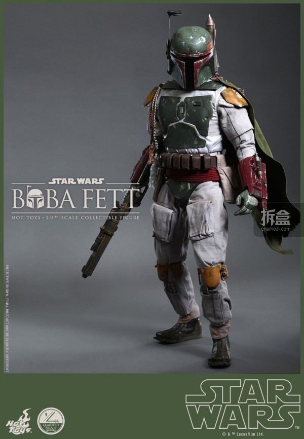 HT-starwars-bobafett-4th (8)