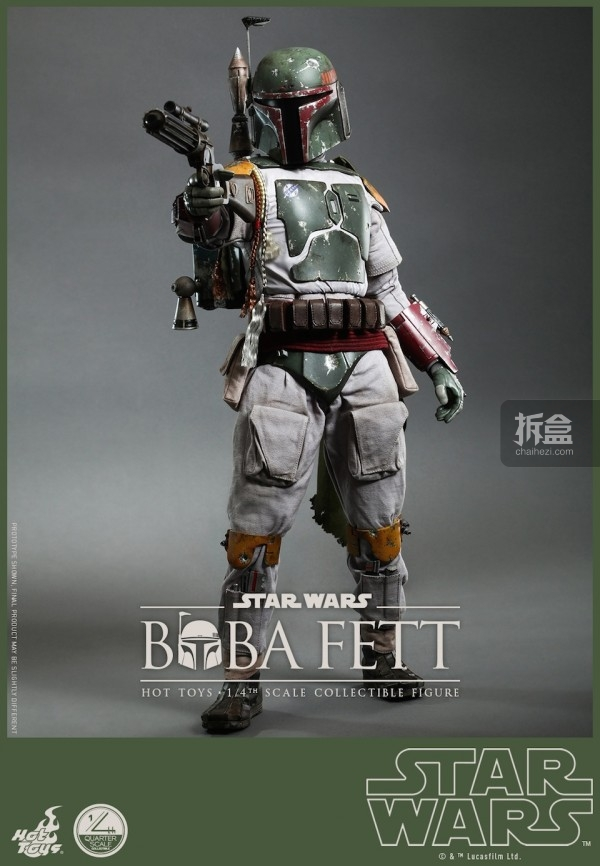 HT-starwars-bobafett-4th (9)