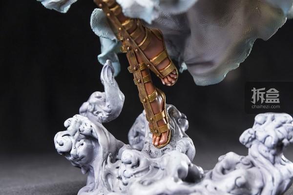 Hydra-Zeus-preorder-004