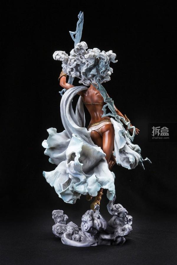 Hydra-Zeus-preorder-005