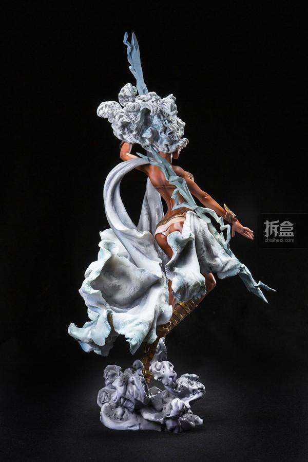 Hydra-Zeus-preorder-006