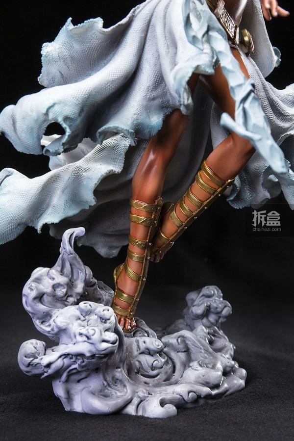 Hydra-Zeus-preorder-007
