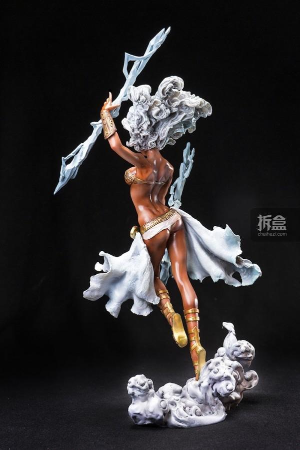 Hydra-Zeus-preorder-013