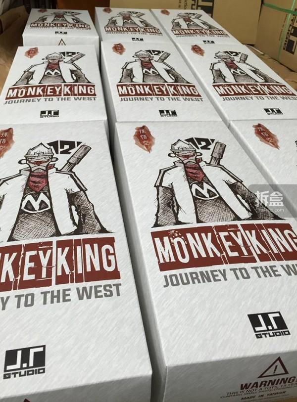JT Studio-monkey-prepare-2