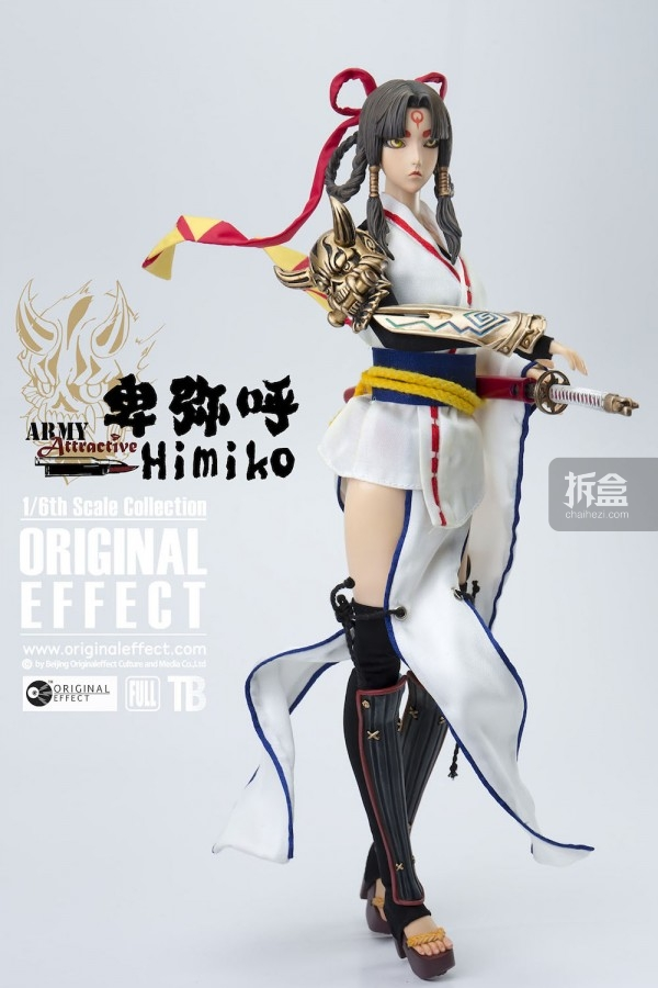 OriginalEffect-himiko-002