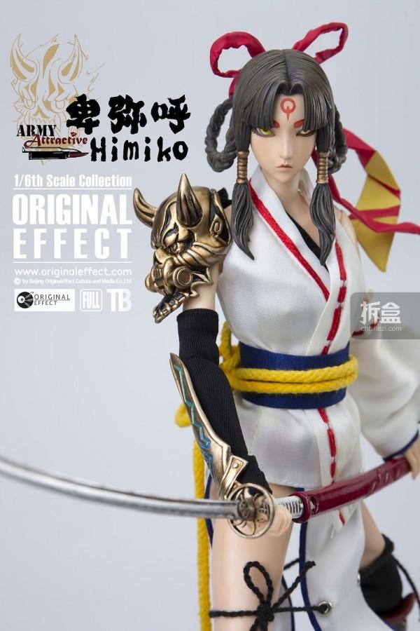 OriginalEffect-himiko-003