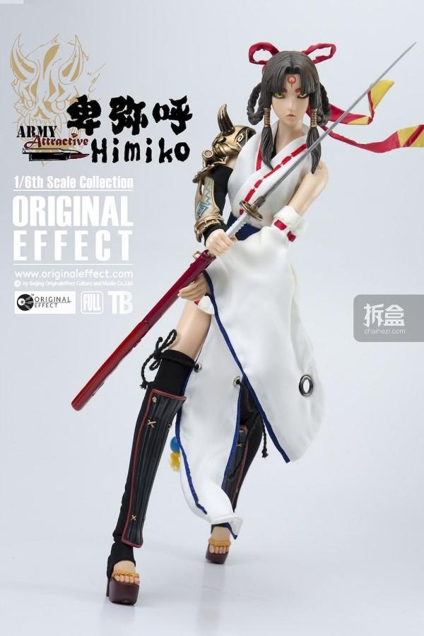 OriginalEffect-himiko-005