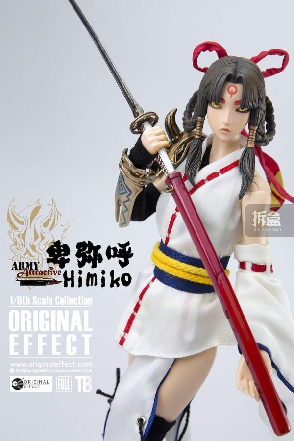 OriginalEffect-himiko-008