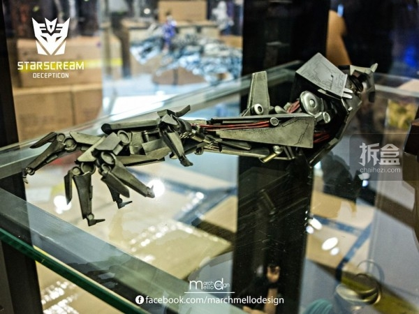 P1S-starscream--statue-showcase-023