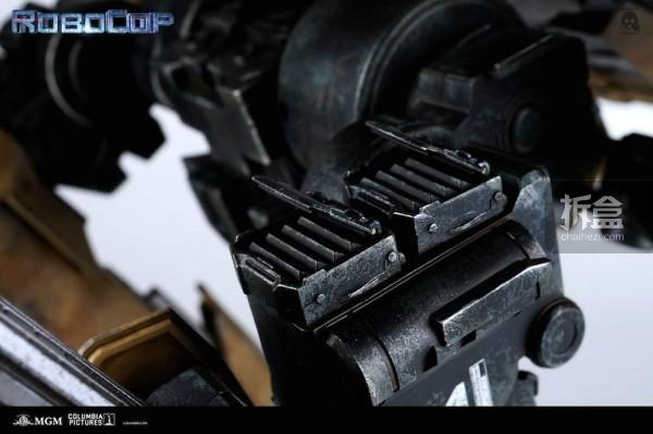 RoboCop ED-209-preorder-002