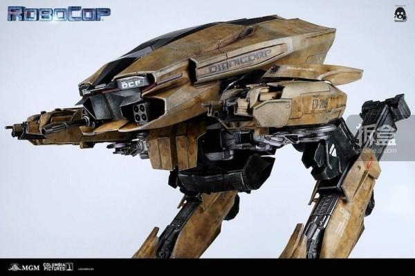 RoboCop ED-209-preorder-003