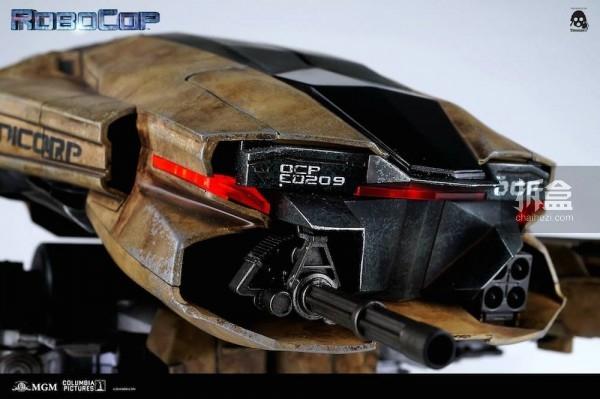 RoboCop ED-209-preorder-004