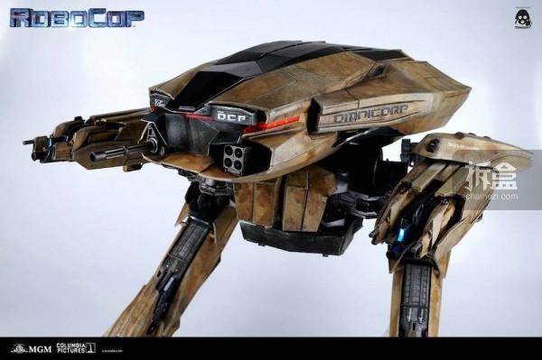 RoboCop ED-209-preorder-007