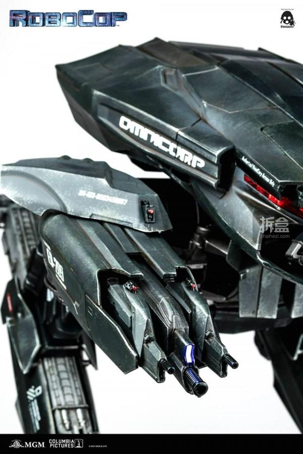RoboCop ED-209-preorder-008