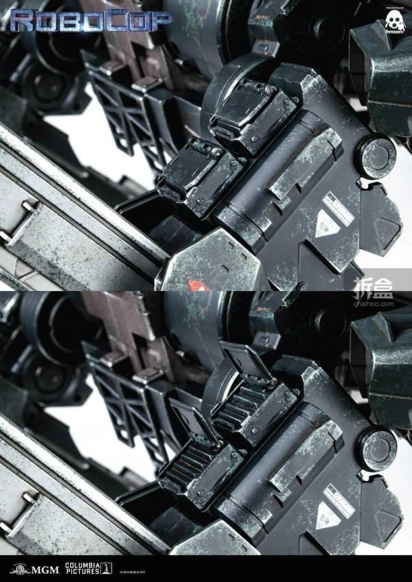 RoboCop ED-209-preorder-009