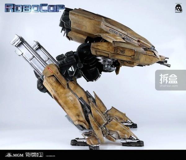 RoboCop ED-209-preorder-010