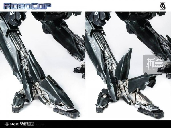 RoboCop ED-209-preorder-011
