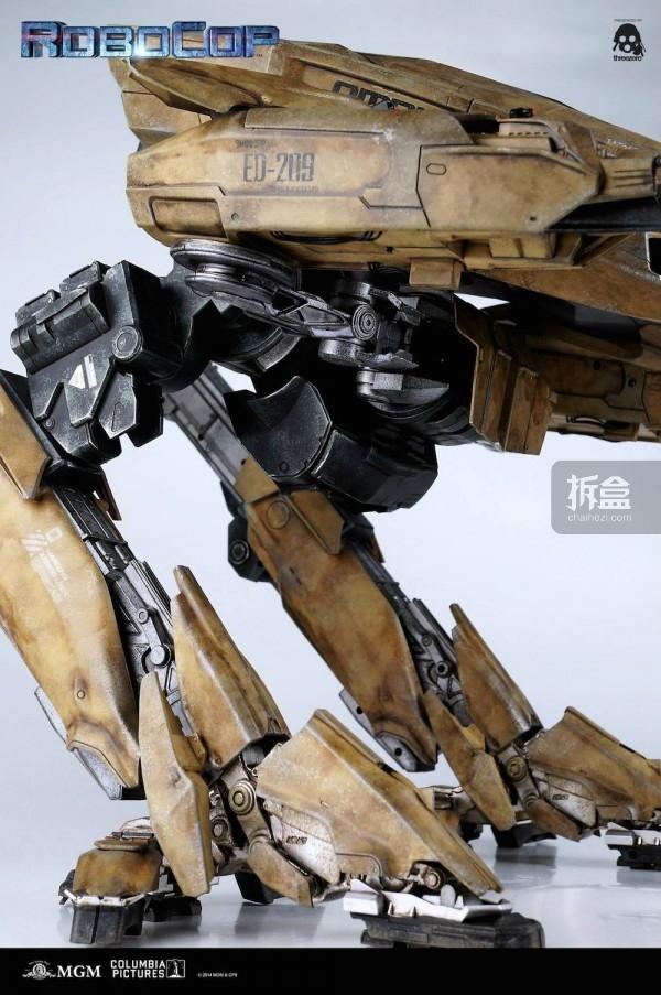 RoboCop ED-209-preorder-012