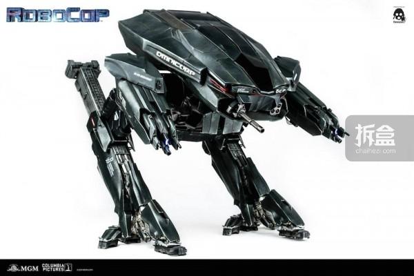 RoboCop ED-209-preorder-013