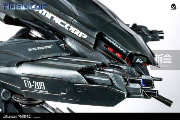 RoboCop ED-209-preorder-020