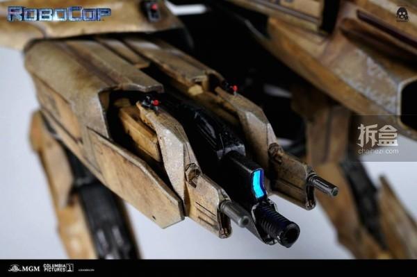 RoboCop ED-209-preorder-022