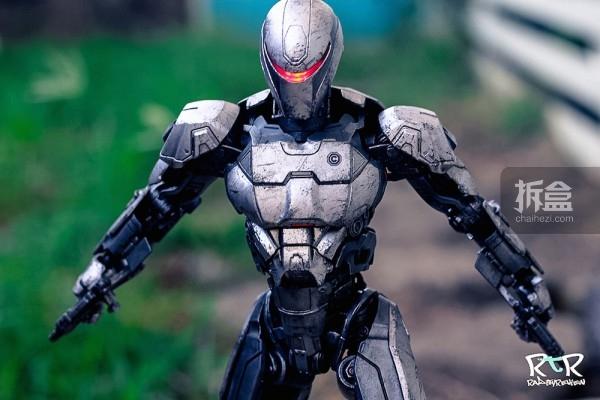 ThreeZero-RobocopEM-208–Review-002