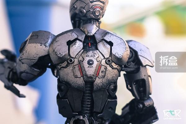 ThreeZero-RobocopEM-208–Review-003
