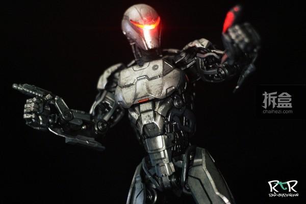 ThreeZero-RobocopEM-208–Review-004