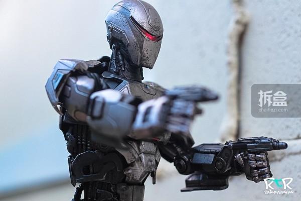 ThreeZero-RobocopEM-208–Review-005