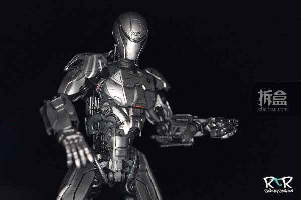 ThreeZero-RobocopEM-208–Review-006