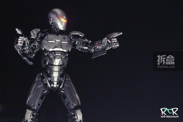 ThreeZero-RobocopEM-208–Review-007