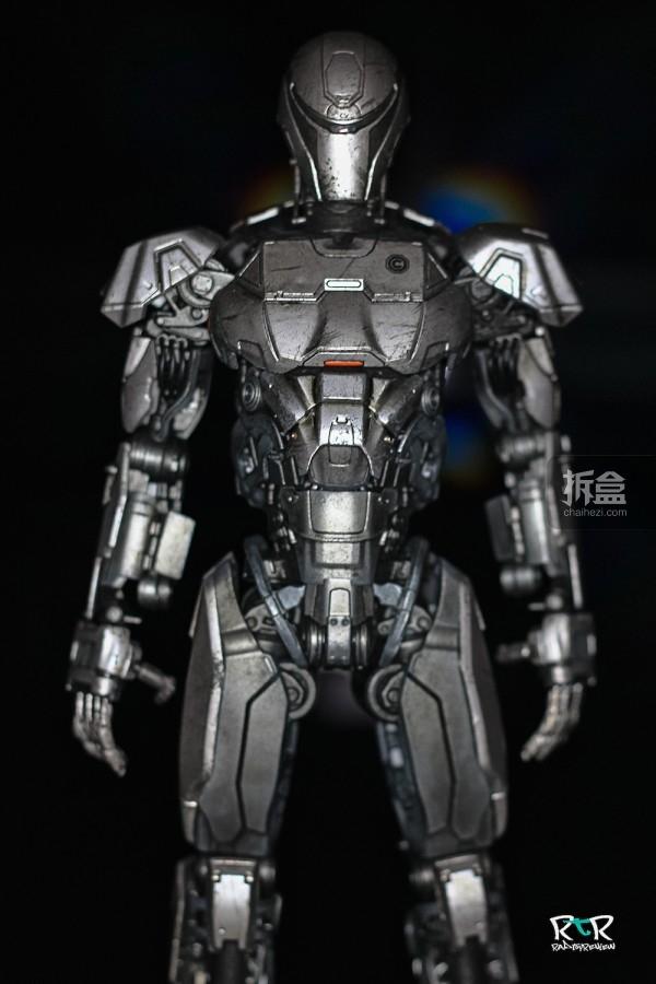 ThreeZero-RobocopEM-208–Review-008