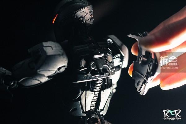 ThreeZero-RobocopEM-208–Review-009