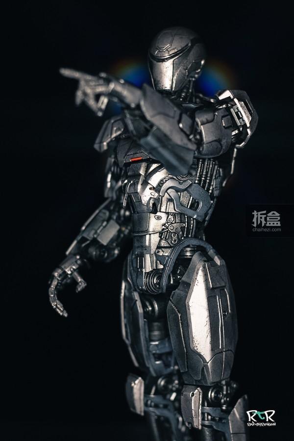 ThreeZero-RobocopEM-208–Review-010
