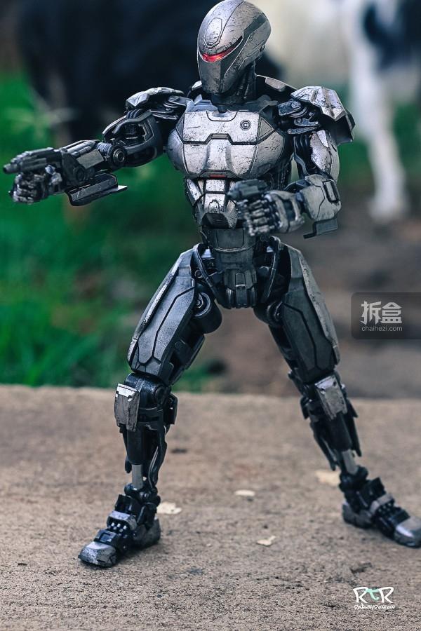ThreeZero-RobocopEM-208–Review-011