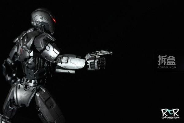 ThreeZero-RobocopEM-208–Review-012