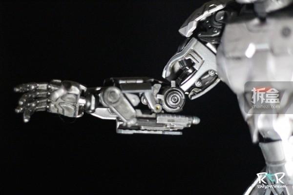 ThreeZero-RobocopEM-208–Review-013