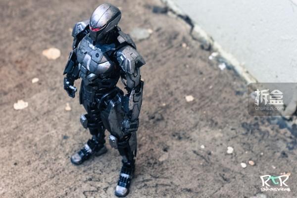 ThreeZero-RobocopEM-208–Review-018