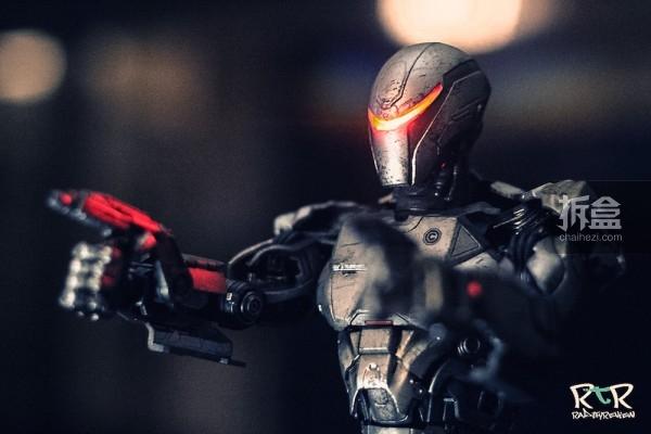 ThreeZero-RobocopEM-208–Review-019