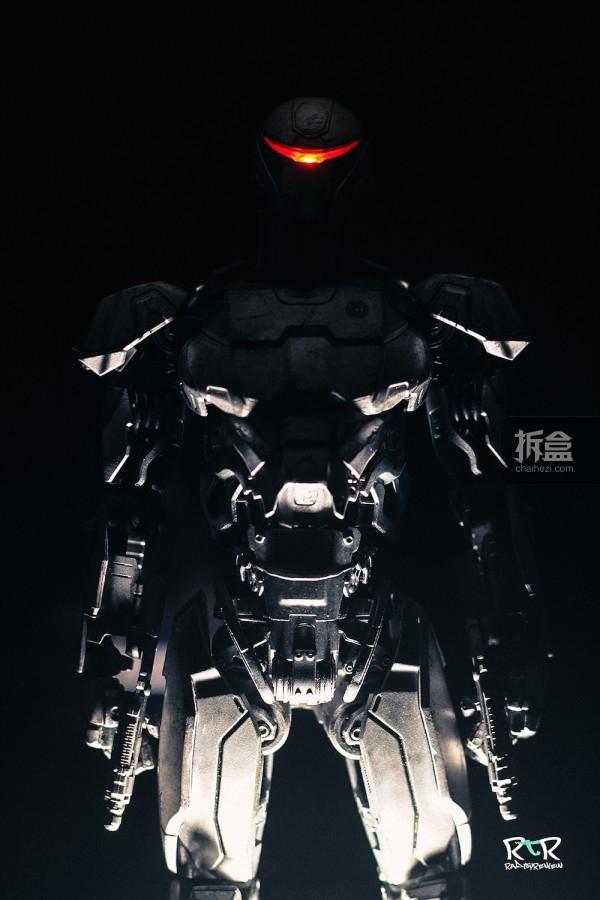 ThreeZero-RobocopEM-208–Review-023